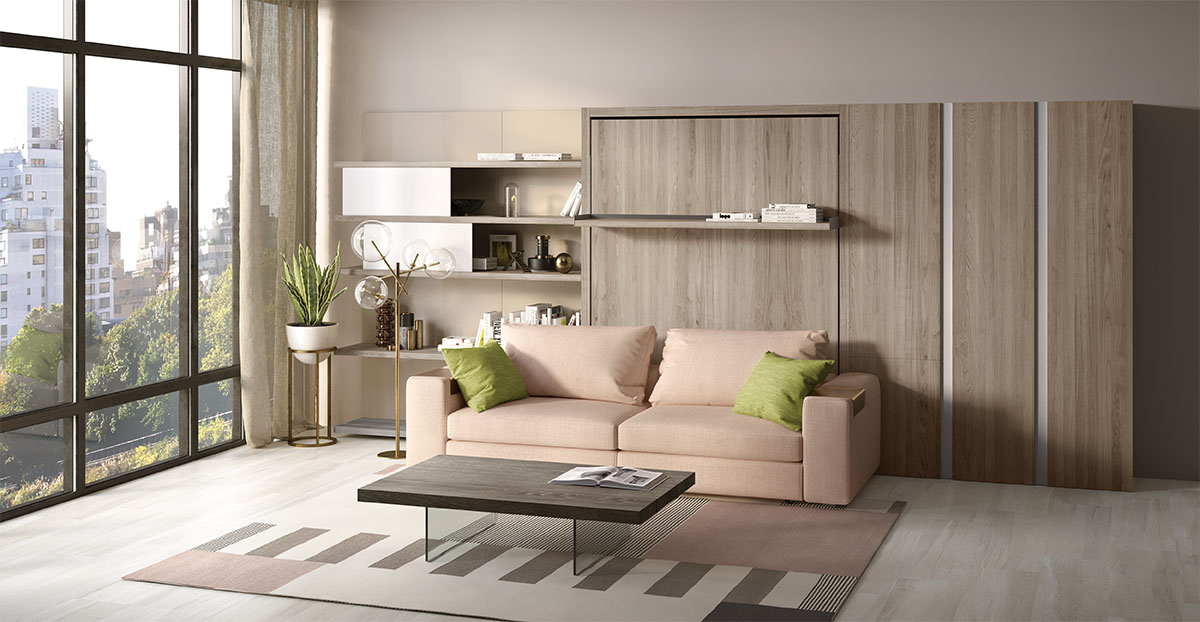Home Resource Furniture Resource Furniture Canada  Spacereinvented.