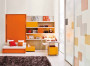 10 Great Ideas for Designing Kids Rooms