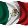 Mexico in the News