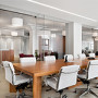 Working It Out: 5 Office Design Tips to Boost Productivity